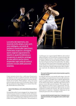 Guitart 4.jpg