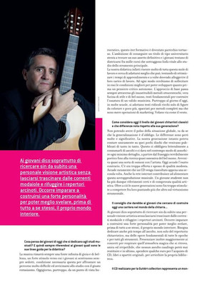 Guitart 6.jpg