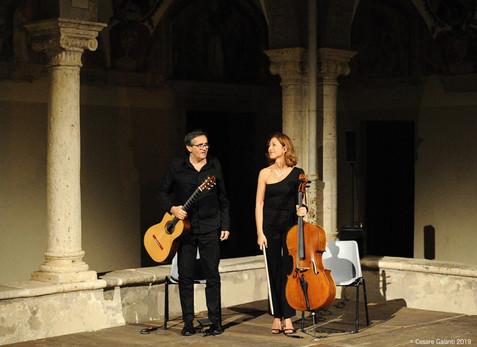 Concerto Cori 04.jpg