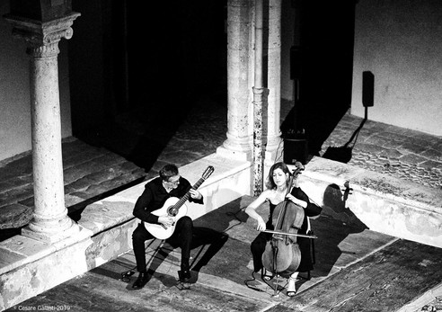 Concerto Cori 05.jpg