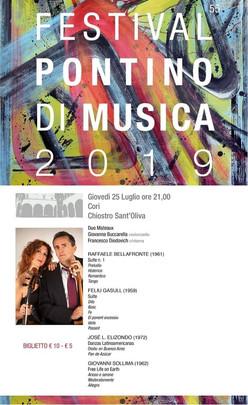 Brochure Festival Pontino.jpg