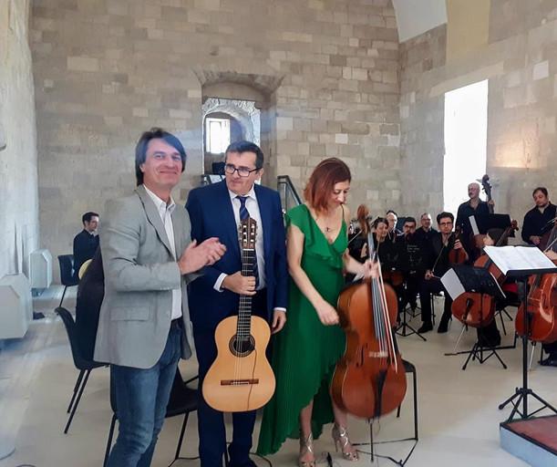 Concerto Trani 2 giu 2019 01.jpg
