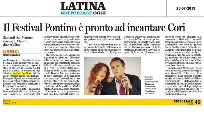Rassegna stampa Festival Pontino.jpg