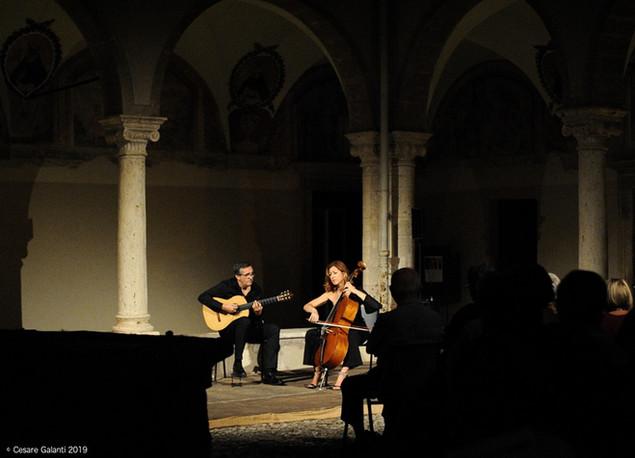 Concerto Cori 03.jpg