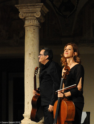 Concerto Cori 01.jpg