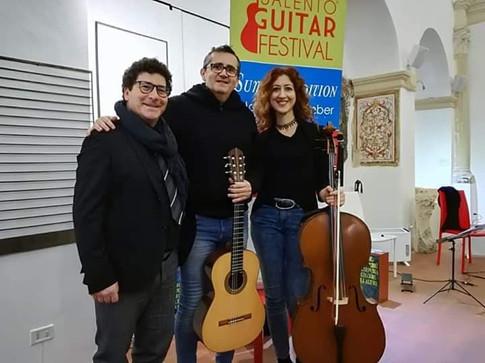 Concerto Lecce 30 dic 2018 1.jpg