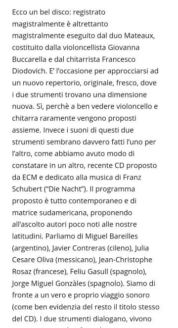 recensione CD Classico 3.jpg