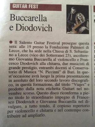 Concerto Lecce 30 dic 2018 2.jpg