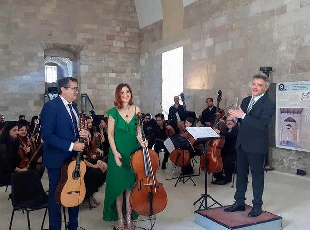 Concerto Trani 2 giu 2019 02.jpg