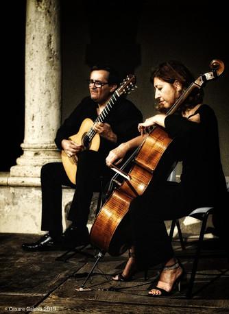 Concerto Cori 02.jpg