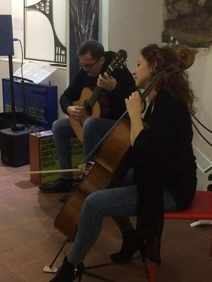 Concerto Lecce 30 dic 2018 3.jpg