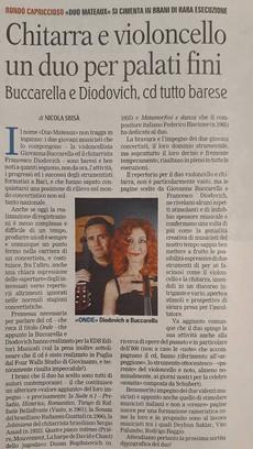 recensione Gazzetta del Mezzogiorno.jpg