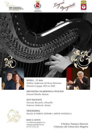 Locandina concerto Molfetta.jpg