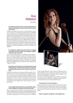 Guitart 7.jpg