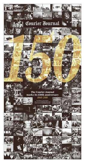 150cover.jpg