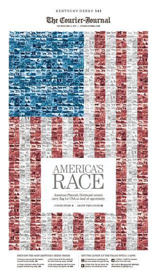 AmericasRace.jpg