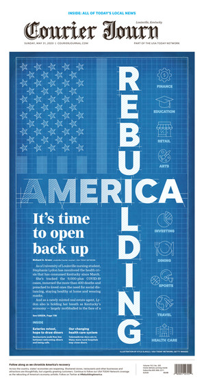 RebuildingAmerica.jpg
