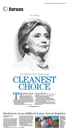 LCJ_Forum_Hillary.jpg