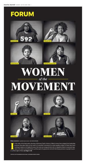Women_Movement-1.jpg