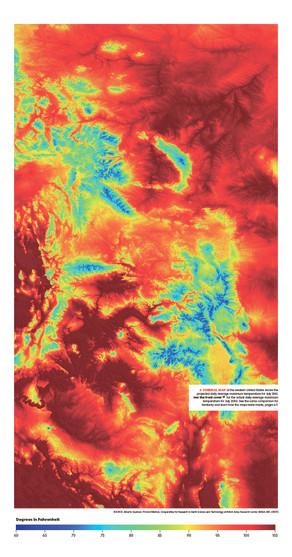 LCJ_Environment_Scheiderich_Slagle-11.jp