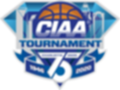 CIAA-2020-Basketball-Logo-Gradients.png