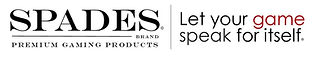 logo - white b2.jpg