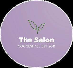logo june 2020 3.png