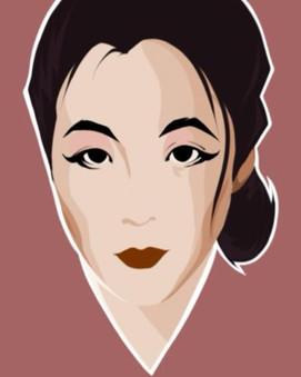 Chie Nishikori