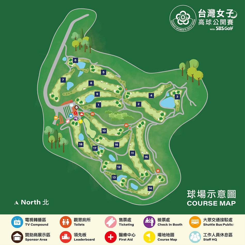 course_02.80632a17.jpg