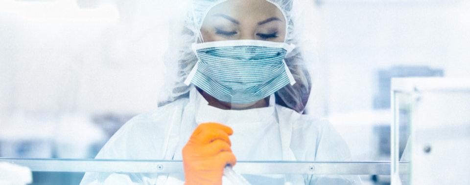 University Compounding Pharmacy Specialties