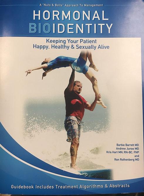 Hormone Bioidentity