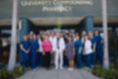 UCP Team Photo-Home.jpg