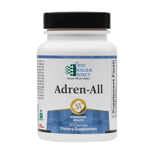 Adren-All 60 caps