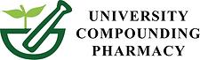 UCP Logo-Green-1.png