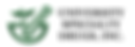 USD_logo.png