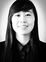 Denise Lam b&w1.jpg