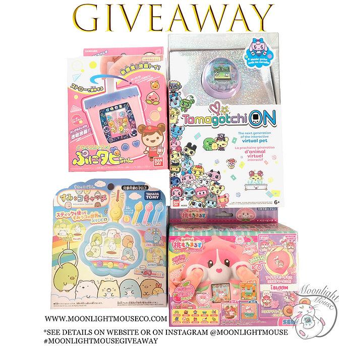 Giveaway_2 copy.jpg