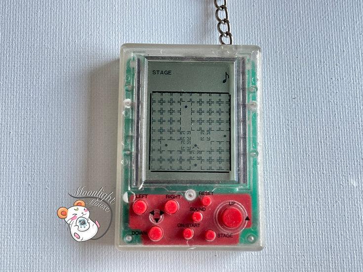 Minesweeper Tamagotchi Virtual Pet 1997