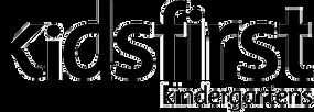 Kidsfirst_Logo_NoTM.png