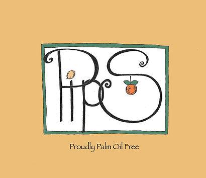 Pips Logo JPEG.jpg