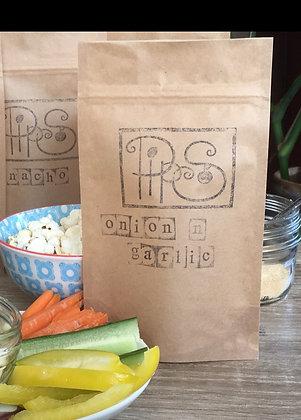 Onion 'n' Garlic Seasoning/Dip Mix
