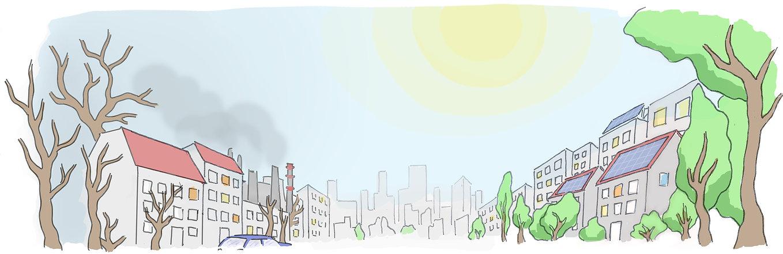 etaplus_website_illustration_blog1.jpg