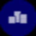 piktogramme_SPs_MG_02.png