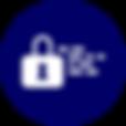 piktogramme_customerjourney_fin3.png