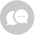 piktogramme_customerjourney_fin8.png