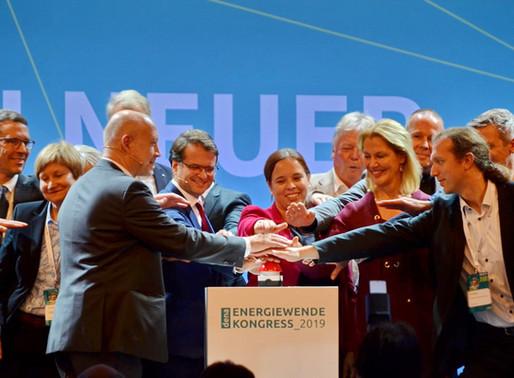 ETA+ unterstützt den Energiesprong-Volume-Deal der Deutschen Energie-Agentur (dena)