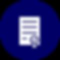 piktogramme_customerjourney_fin.png