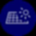 piktogramm_solarplatte_rendered.png