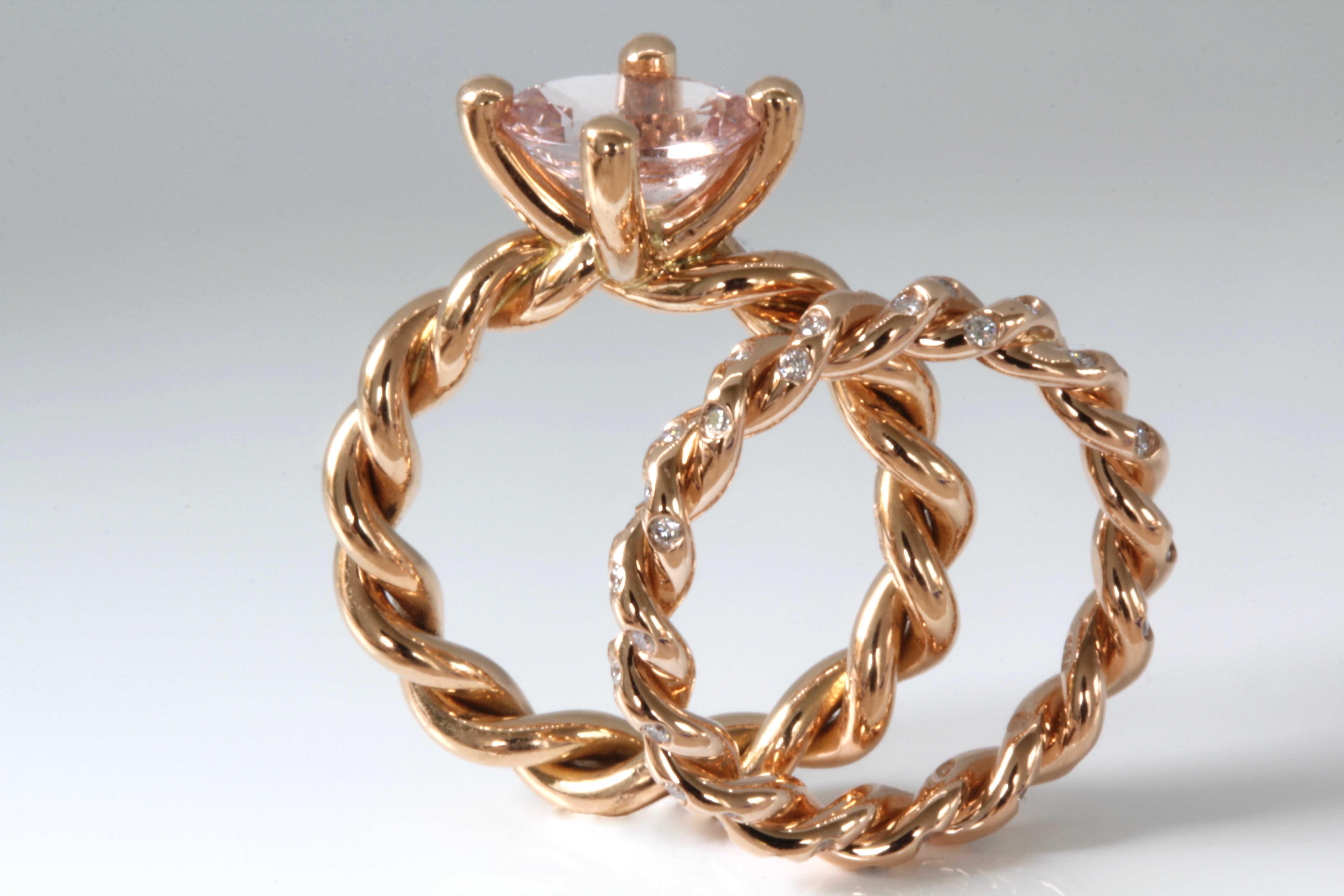 Gut Juwelier