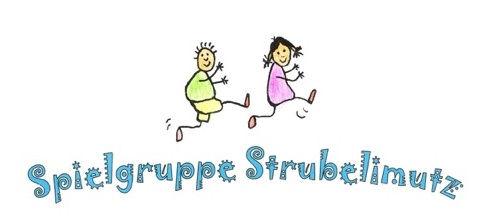 Logo_Strubelimutz.jpg